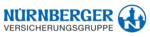 Klassiker Youngtimer Versicherungen Kfz sofort Gutachten Esslingen